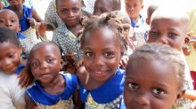 children-rwanda-education-genocide